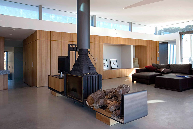 Cheminee Chemin 233 Es Philippe Wood Fireplaces Sydney Nsw