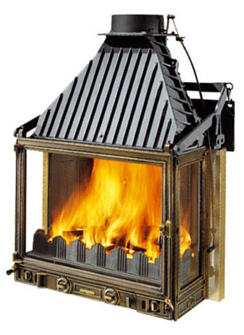 cheminees philippe wood fireplaces sydney nsw canberra act. Black Bedroom Furniture Sets. Home Design Ideas